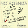 No Agenda cover 819.png
