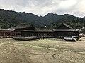No Stage and Nogakuya Hall of Itsukushima Shrine 3.jpg