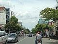 No TRang long,Phương 7,Binh Thanh, hcmvn - panoramio.jpg
