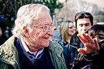 Noam Chomsky (5598991345).jpg
