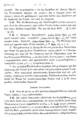 Noeldeke Syrische Grammatik 1 Aufl 009.png