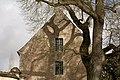 Nohant-Vic, Château George Sand, Domaine de George Sand PM 09530.jpg