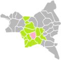 Noisy-le-Sec (Seine-Saint-Denis) dans son Arrondissement.png