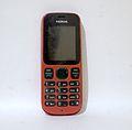 NokiaN100.1RH131.jpg