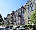 Nonnenrain Erfurt.jpg