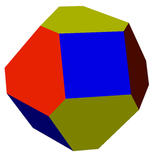 Compound of two icosahedra - Image: Nonuniform polyhedron 33 t 012