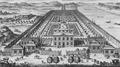 Noors-slotts-historia-coverbild-wp.png
