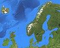 Norden satellite.jpg