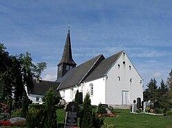 Nordenskirker Medelby(01).jpg