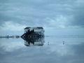 Nordsee-1.jpg