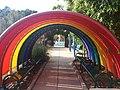 Norfolk Azalea Garden 2012-09-30 21-46-51.jpg