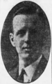Norman Vincent Peale in 1924.png