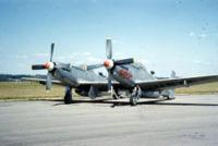 North American F-82B USAF.jpg