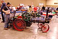 North American Model Engineering Expo 4-19-2008 016 N (2497539341).jpg