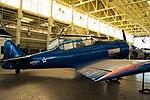 North American SNJ-T6 Texan (6183240316).jpg