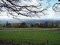 North Carthat - geograph.org.uk - 769842.jpg