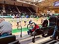 North Dakota Men's Basketball vs Northland.jpg