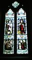 North Holmwood West Window 2.JPG