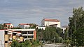 North Karelia central hospital 02.jpg