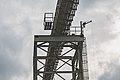 North Minneapolis Industrial Riverfront (28916867094).jpg