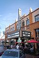 North Park Theatre, San Diego.jpg
