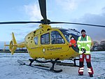 North West Air Ambulance - Happy New Year.jpg