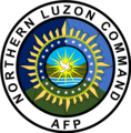 Northern Luzon Command.png