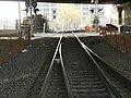 Northern Running Track-Marion Junction.jpg