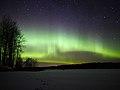 Northern lights Itäkylä 20180316.jpg