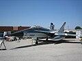 Northrop YF-17 Cobra (Proto. n°1).jpg