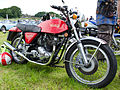 Norton Commando 850 Fastback (1975) (15101283239).jpg