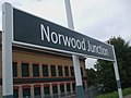 Norwood Junction stn signage.JPG