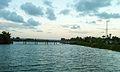 Nosy Varika - bridge (3).jpg