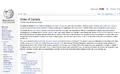 Notifications-Talk-Indicator-OptionA-Icon-Vibha-Mockup-05-01-2013.png
