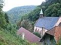 Notre-Dame de Dusenbach (Ribeauvillé) (1).jpg