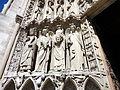 Notre Dame 129 2012-07-01.jpg