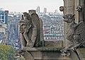 Notre Dame Gargoyles.jpg