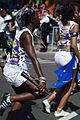 Notting Hill carnival 2006 (226503483).jpg