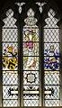Nottingham, St Peter's church (20413465953).jpg
