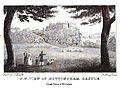 Nottingham Castle (1840).jpg