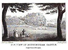 220px-Nottingham_Castle_%281840%29.jpg