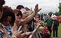 Nottingham Pride MMB 12.jpg