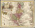 Nov(us) orbis sive America septentrionalis, divisa per sua regna provinc. et insul (2674718484).jpg