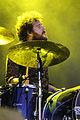 Nova2013 Stereophonics Jamie Morrison 0002.jpg
