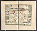 Nova Et Exacta Geographica Salæ Et Castellaniæ Iprensis - Atlas Maior, vol 4, map 16 - Joan Blaeu, 1667 - BL 114.h(star).4.(16).jpg