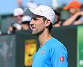 Novak Djokovic (16631237877).jpg