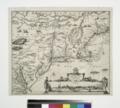 Novi Belgii Novaeque Angliae nec non partis Virginiae tabula multis in locis emendata (NYPL Hades-118553-54680).tif