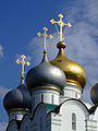 Novodevichy Convent-2006-4.JPG