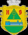 Novoorzhytske gerb.png