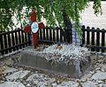 Nowa Wies Reszelska grob zolnieza IWW 1.jpg